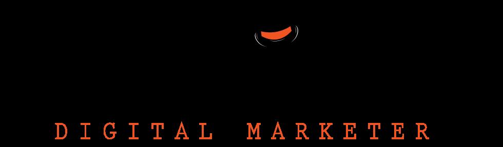 Charles Heitz Brand Logo